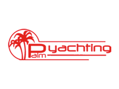 New Fleet: Palm Yachting