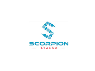 New Fleet: Scorpion Yacht Charter