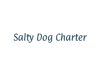 New Fleet: Salty Dog Charter