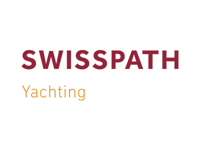 New Fleet: Swisspath Yachting