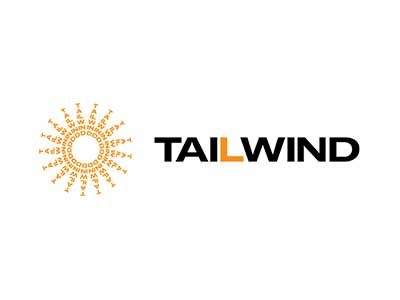 New Fleet: Tailwind Yachting