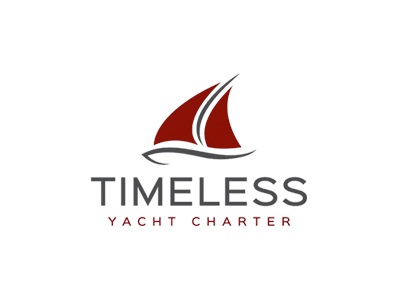 New Fleet: Timeless Yacht Charter