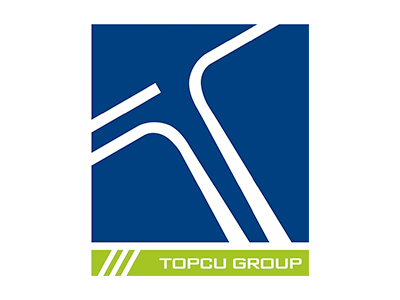 New Fleet: Topcu Yachting Company
