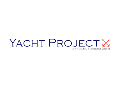 New Fleet: Yacht Project X