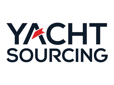 New Fleet: Yacht Sourcing