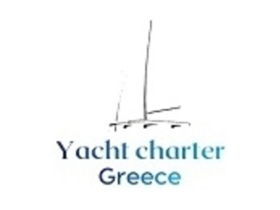 New Fleet: Yacht Charter Greece