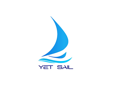 New Fleet: YetSail