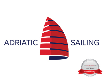 New Silver Partner: Adriatic Sailing