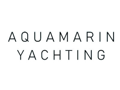 New Fleet: Aquamarin Yachting