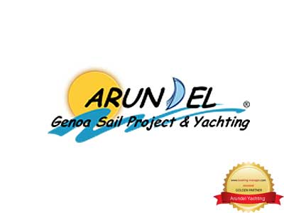 New Golden Partner: Arundel Yachting