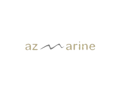 New Fleet: Azmarine