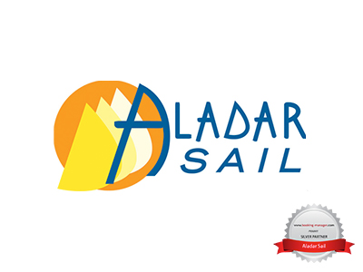 Silver Partner Upgrade: Aladar Sail