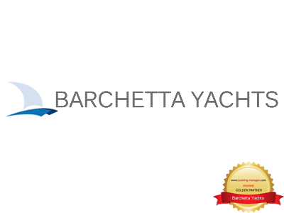 New Golden Partner: Barchetta Yachts