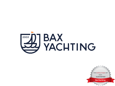 New Silver Partner: Bax Yachting