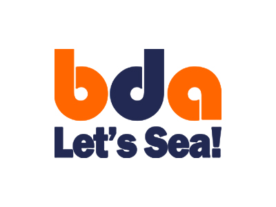 New Fleet: BDA Sailing Experience