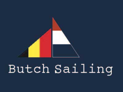 New Fleet: Butch Sailing