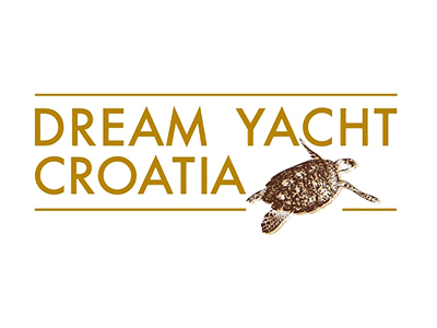 Dream Yacht Charter Croatia Offers Short Terms