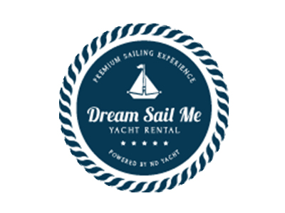 New Fleet: Dreamsail