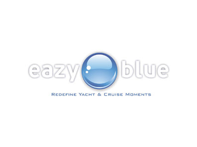 New Fleet: EazyBlue