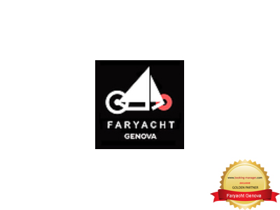 New Golden Partner: FarYacht Genova