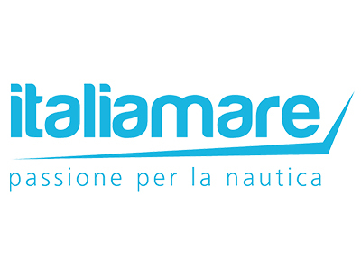 New Fleet: Italiamare