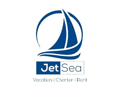 New Fleet: Jet Sea