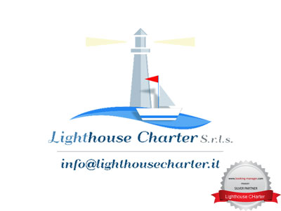 Yacht Charter Online Booking System and Management Software ...