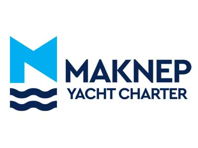 New Fleet: MakNep