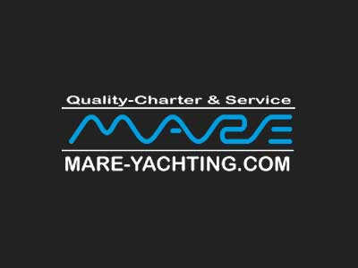 New Fleet: Mare Yachting