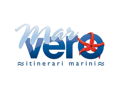 New Fleet: Marvero