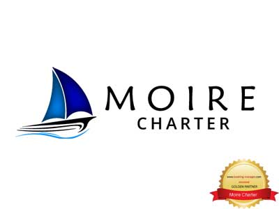 Golden Partner Upgrade: Moire Charter