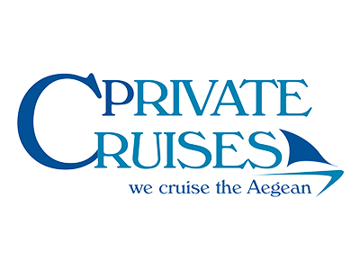 New Fleet: Thassos Private Cruises