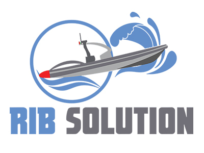 New Fleet: Rib Solution