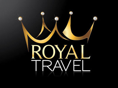 New Fleet: Royal Travel