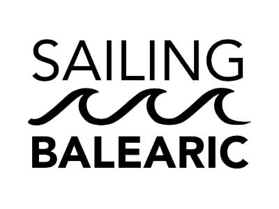 New Fleet: Sailing Balearic