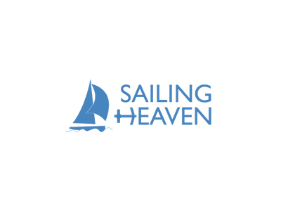New Fleet: Sailing Heaven