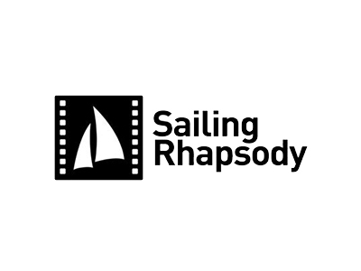 New Fleet: Sailing Rhapsody