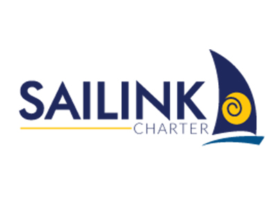 New Fleet: Sailink Charter
