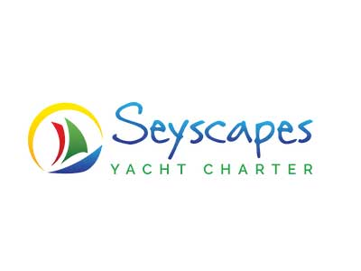 New Fleet: Seyscapes Yacht Charter