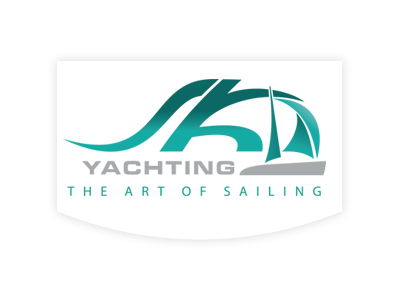 New Fleet: SK-Yachting