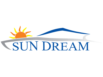 New Fleet: Sun Dream