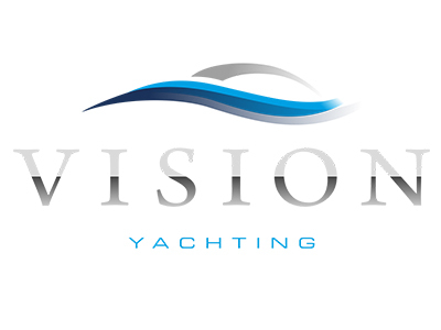 New Fleet: Vision Yachting
