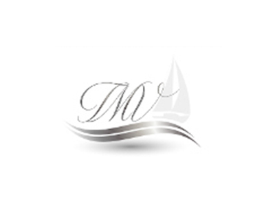 New Fleet: TMV Travel & Sailing