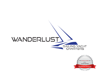 New Fleet: Wanderlust Yachting