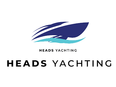 New Fleet: Heads Yachting