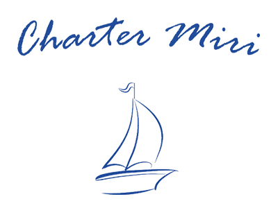 New Fleet: Charter Miri
