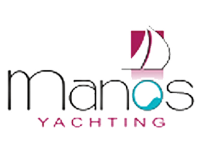 New Fleet: Manos Yachting