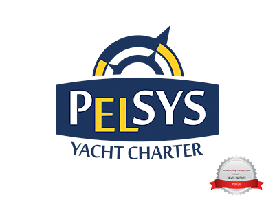 Silver Partner Upgrade: Pelsys