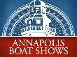 MMK Exhibiting at Annapolis SailBoat Show